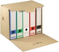 archivační box skupinový Emba Ešv