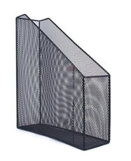 magazin box metal mesh