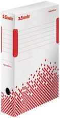 archivační krabice Speedbox 80x250x350mm