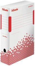 archivační krabice Speedbox 100x250x350mm