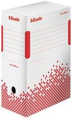 archivační krabice Speedbox 150x250x350mm
