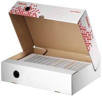 horizontální archivační krabice Speedbox 80x250x350mm