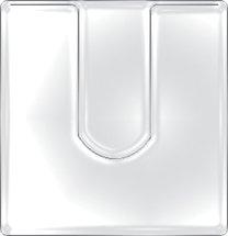 samolepicí kapsa na CD, 6 ks