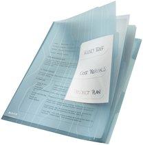 obal CombiFiles třídící desky, 3 ks