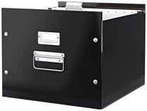 krabice na závěsné desky CLICK-N-STORE