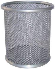 kalíšek velký stříbrný