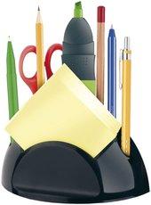 ICO stojánek na tužky a bločky