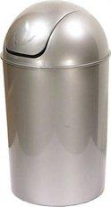 odpadkový koš výklopný 7l