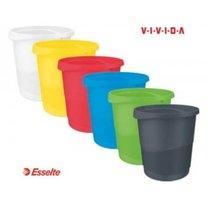 odpadkový koš Europost VIVIDA 14l