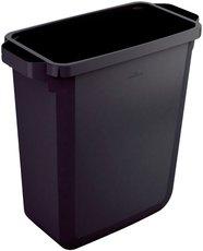 odpadkový koš Durabin 60 na recyklovaný odpad 60l