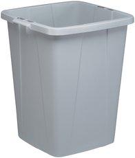 odpadkový koš Durabin 90 na recyklovaný odpad 90l