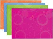 desky s drukem A4 Neo Colori