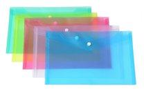 desky PVC A4 druk