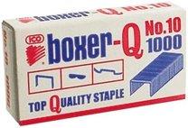 spojovače Boxer Q No.10