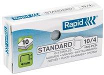 spojovače Rapid No.10 Standard