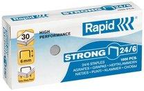 spojovače Rapid 24/6 Strong