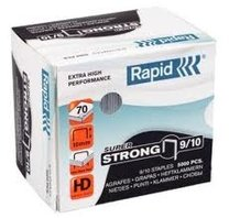 spojovače Rapid 9/10 Super Strong