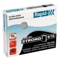 spojovače Rapid 9/12 Super Strong