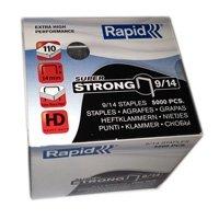 spojovače Rapid 9/14 Super Strong