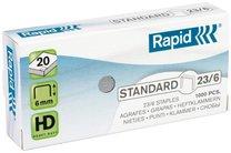 spojovače Rapid 23/6 Standard