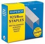 spojovače Rapesco 923/8