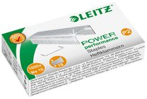 spojovače Leitz P2 /No.10 , 1 000ks