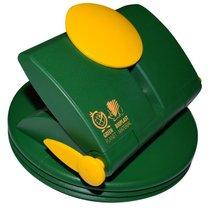 děrovač ICO Green plast Ešv doprodej