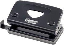 děrovač Boxer 80