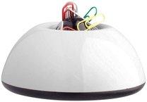 magnetický držák na spony Lux