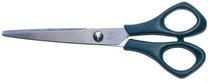 nůžky Spoko Ekonomy 16cm