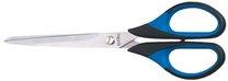 nůžky Spoko 15cm