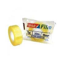 samolepicí páska Tesa 19mmx33m