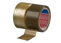 samolepicí páska Tesa 48mm x 66m