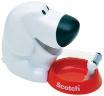 odvíječ 3M Scotch C31 pes