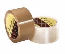 samolepicí páska  Scotch 371, 48mm x 66m