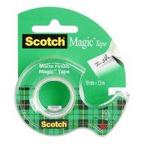 samolepicí páska Scotch Magic 8-1975