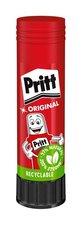 lepicí tyčinka Pritt Stick 40g
