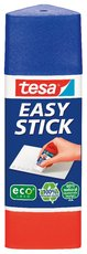 lepicí tyčinka Tesa Eco 25g