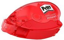 lepicí strojek PRITT permanent 8,4mm x 16m