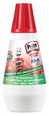 lepidlo Gamafix 100g