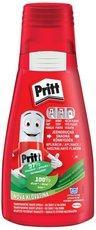 Pritt klovafix 100g