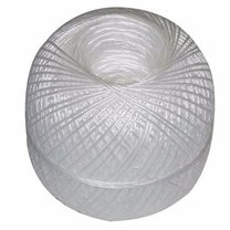 motouz polypropylen 250g bílý