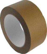 lepicí páska papírová 40mmx50m