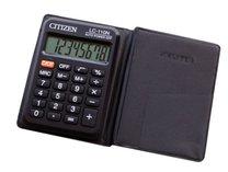 kapesní kalkulačka CITIZEN  LC-110 N