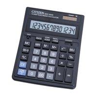 stolní kalkulačka CITIZEN  SDC-554S