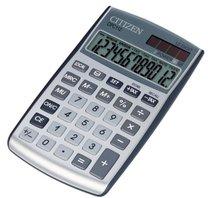 stolní kalkulačka CITIZEN  CPC-112
