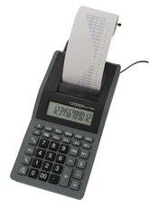 kalkulačka s tiskem CITIZEN CX-77BN