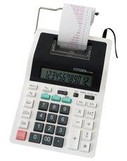 kalkulačka s tiskem CITIZEN CX-32N
