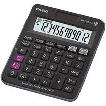 kalkulačka Casio MJ 120 D