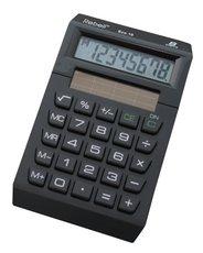 kapesní kalkulačka Rebel Eco 10